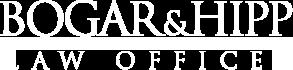 Bogar & Hipp Law Offices